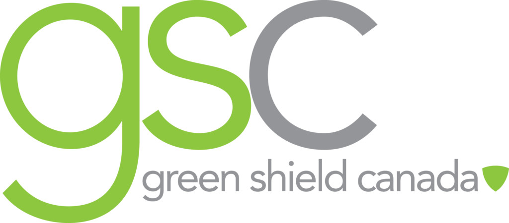 Green Shield Canada